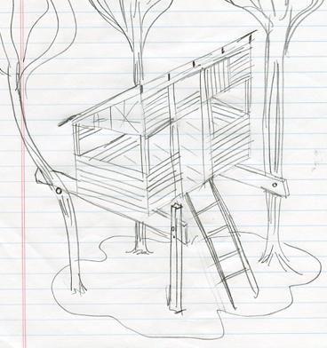 Treehouse001B